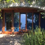 Photo of Villa Tres Jolie