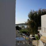 Photo de Polos Hotel