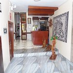 Photo of Hotel La Casona Iquitos
