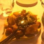 Photo of Restaurant Sveti Jakov