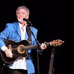 Photo de McKinney Performing Arts Center