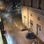 Photo of Residenza Montecitorio