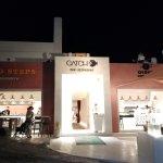 Photo of Oishii Sushi Corner