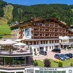 Foto de AlpineResort