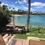 Photo of Napili Kai Beach Resort