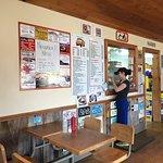 Photo de Restaurant Jean Burger