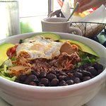 maudies-power-bowl-with-egg_large.jpg