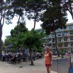 Foto de Hotel Best Sol D'Or