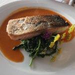 Ardagh Restaurant Foto