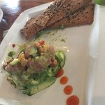 Photo of Fathoms Restaurant & Bar