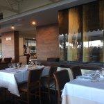 Photo of Restaurante La Maison
