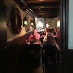 Photo of Cafe Fremtiden