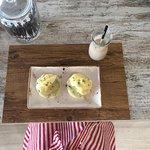 写真Restaurant Mogambo枚