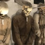 Photo of Catacombs of the Capuchins (Catacombe dei Cappuccini)