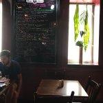 Photo de Hawgs Breath Saloon