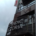 Photo of Scandic Victoria