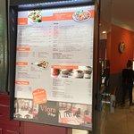 Photo de Pizzeria Vlora