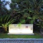 Photo de Montebelo Viseu Congress Hotel