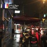 Photo de A La Bouffe Bar & Bistro
