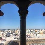 Foto de Torre Tavira