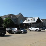 Photo de Stoney Creek Hotel & Conference Center - La Crosse