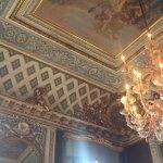 Photo de Aman Canal Grande Venice Resort