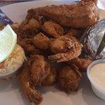 Acorn Restaurant의 사진