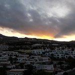 Palm Beach Tenerife Foto