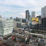 Photo of Chelsea Hotel, Toronto