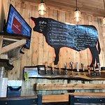 Billede af Blystone Farm Restaurant & Tap Room