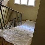 Foto de Hotel Du Soleil
