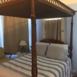Bild från Camellia Cottage Bed & Breakfast
