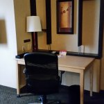 Business Desk in Roomn