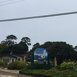 Photo de Sea Breeze Inn & Cottages