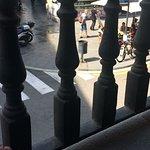Photo de Hotel Ciutat Vella