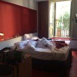 Photo of Hotel Ciutat Vella