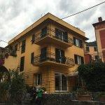 Foto de Hotel Margherita