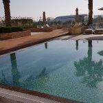 Photo of Centro Yas Island Abu Dhabi by Rotana