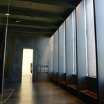 salle nord SOULAGES