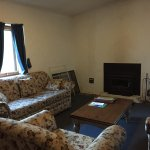 Rocky River Heritage Accommodation Foto