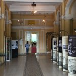 Photo of Ethnological Museum