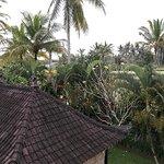 Foto de Villa Agung Khalia