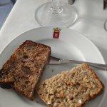 Restaurante Dom Carlos Foto