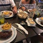 Photo of Restaurante Amapola