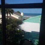 Foto de Island Cottage Oceanfront Inn & Spa - Flagler Beach