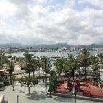 Foto de The Red Hotel by Ibiza Feeling