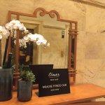 Photo of Paradise Hotel Busan