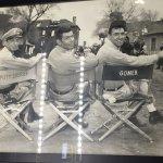 Foto de The Andy Griffith Museum