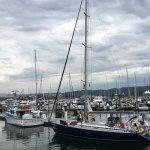 Foto de Bella Monterey Bay
