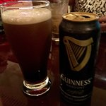 Photo de Hennessy's Irish Pub